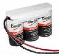 0810-0103 Enersys Cyclon Battery