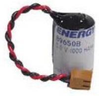B9650B Lithium PLC Battery