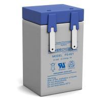 PS-621 SLA Battery