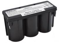0809-0012A Alarm System Battery