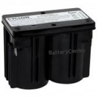 0809-0010 Enersys Cyclon Battery