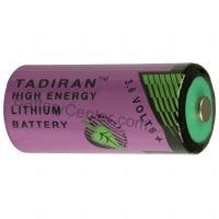 TL-4955 Lithium Battery (TL-5155)