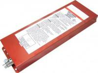 BCB3000 Emergency Lighting Ballast