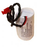 BCN-1P201NB Nickel Cadmium Battery
