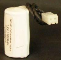BCN0300 Nickel Cadmium Battery