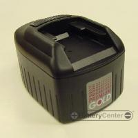 CRAFTSMAN 14.4V 2000mAh NICAD replacment power tool battery