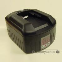 CRAFTSMAN 24V 1500mAh NICAD replacment power tool battery