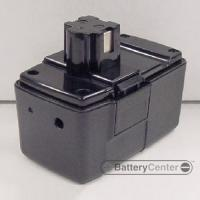 CRAFTSMAN 7.2V 1500mAh NICAD replacment power tool battery