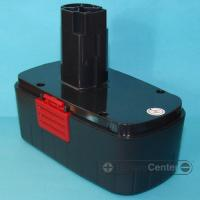 CRAFTSMAN 19.2V 2000mAh NICAD replacment power tool battery
