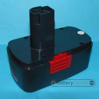 CRAFTSMAN 16.8V 2000mAh NICAD replacment power tool battery
