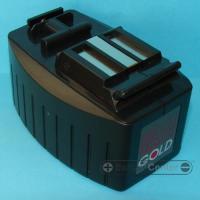 FESTOOL 12V 2000mAh NICAD replacment power tool battery