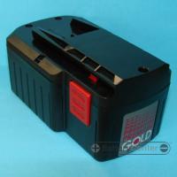 FESTOOL 12V 3000mAh NIMH replacment power tool battery