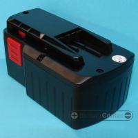 FESTOOL 15.6V 3000mAh NIMH replacment power tool battery