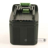 MAKITA 24V 3300mAh NIMH replacment power tool battery