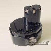 MAKITA 14.4V 2700mAh NIMH replacment power tool battery