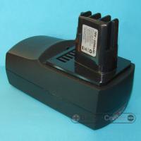 METABO 18V 2200mAh NICAD replacment power tool battery