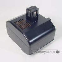 PANASONIC 24V 2700mAh NIMH replacment power tool battery