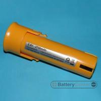 PANASONIC 2.4V 2700mAh NIMH replacment power tool battery