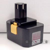 RYOBI 14.4V 1500mAh NICAD replacment power tool battery