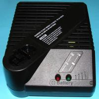 Replacement Bosch power tool battery charger