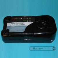 Replacement Hitachi power tool battery charger