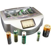 Universal Ni-Mh/Ni-Cd ULG4UNIV Battery Charger