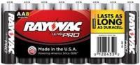 AL-AA AA Size Industrial Alkaline Battery