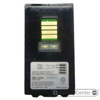 HBM-6400L barcode scanner 7.2 volt 2600 mAh battery