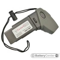 HBM-6840M barcode scanner 6.0 volt 1000 mAh battery