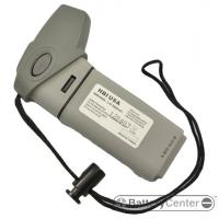 HBM-6846L barcode scanner 7.4 volt 2600 mAh battery
