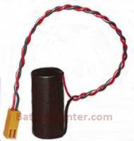 B9670E Lithium PLC battery