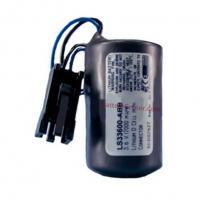 LS33600-ABB Lithium PLC Battery