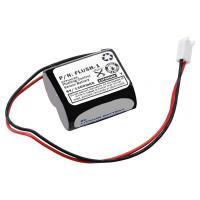 FLUSH-1 Lithium Flush Valve Battery