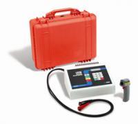 6V/12V STC 4110 Battery Analyzer