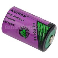 TL-2150/S TADIRAN Lithium Battery