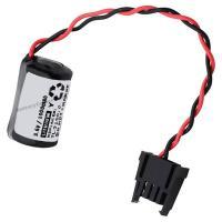 TL-2150/C TADIRAN Lithium PLC Battery