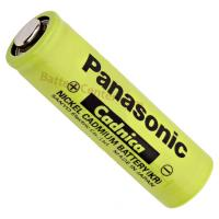 N-700AAC 700 mAh Nickel Cadmium Battery