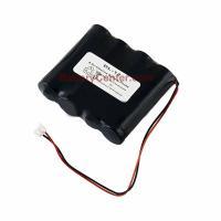 BCDL-12 Door Lock Battery