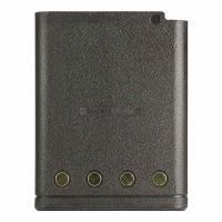 NiMH 10 volt 2000 mAh Two Way Radio Battery for Motorola - BC-BP5447MH