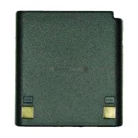 NiCd 7.2 volt 900 mAh Two Way Radio Battery for Kenwood - BC-BP5611