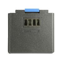 NiCd 7.5 volt 1200 mAh Two Way Radio Battery for M/A-COM - BC-BP8507-17