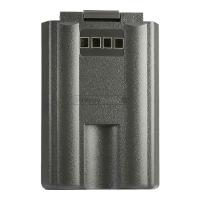 NiCd 7.5 volt 1800 mAh Two Way Radio Battery for M/A-COM - BC-BP8607