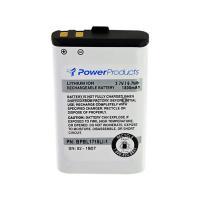 Li-Ion 3.7 volt 1800 mAh Two Way Radio Battery for HYT - BC-BPBL1715LI-1