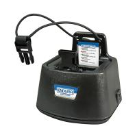 Endura Two Way Radio Battery Charger - In-vehicle Unit - BC-TWC1M-BK2
