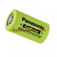 KR-CH PANASONIC Nickel Cadmium Battery