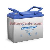 PS-121400FR SLA Battery