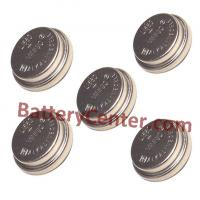 L1560 1.5V Alkaline Battery (Qty of 5)