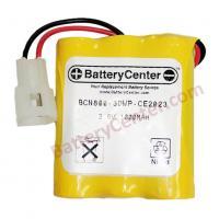 BCN800-3DWP-CE2023 Nickel Cadmium Battery