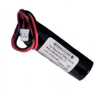 KAS-M53G0-11 Lithium PLC Battery