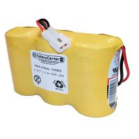 0810-0103WL-CE2023 Enersys Cyclon Battery